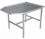 Production table (K.062)