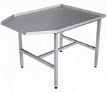 Production table (K.061)